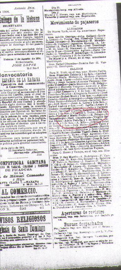 1904 Viaja a Nueva York 001