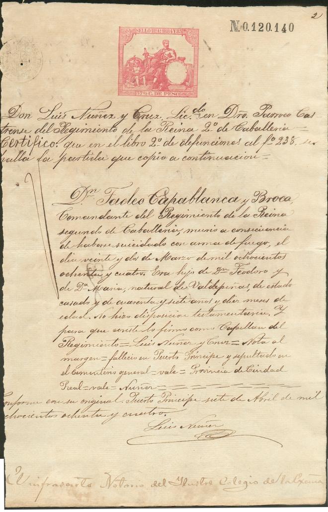 1884-tadeo-suicidio-certificado